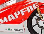Mapfre Aspar Team Moto3