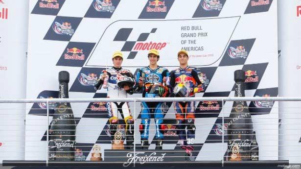 25maverickvinales,39luissalom,42alexrins,moto3,race_s5d6419_original