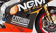 NGM-mobile-forward-racing