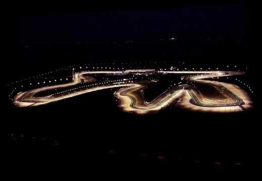 Previa Qatar 2013