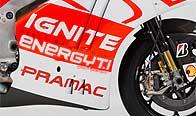pramac-racing-team