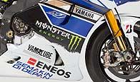yamaha-factory-racing