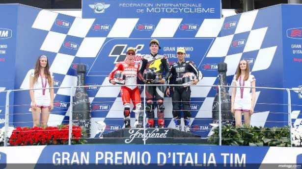 5johannzarco,18nicolasterol,45scottredding_s5d8996_original