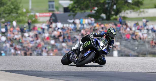 Hayes-Wins-Road-America-Race-One-2013