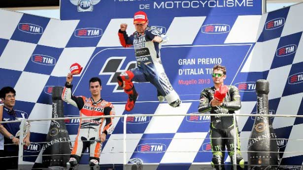motogp_podium_original