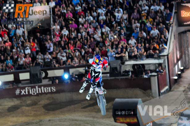 XFighters-73