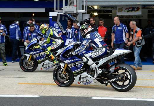 Las novedades que trae Misano en MotoGP y Estambul en Superbikes