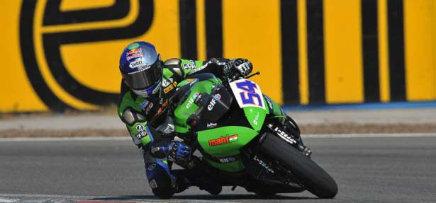 103_p11_sofuoglu_action