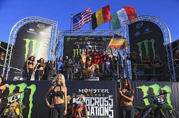 podium-mx-ofnations