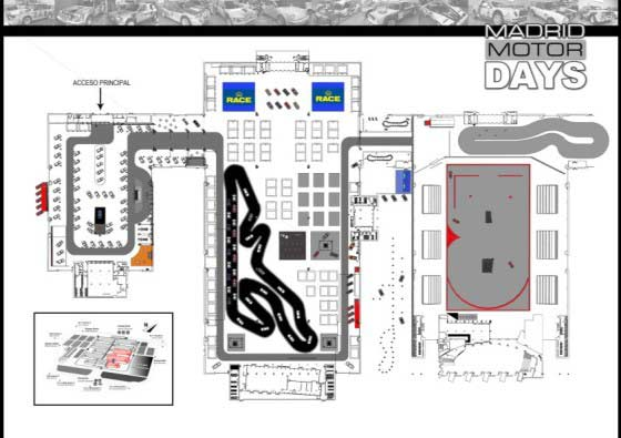 Madrid-Motor-Days-