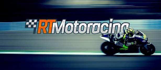 RTMotoracing