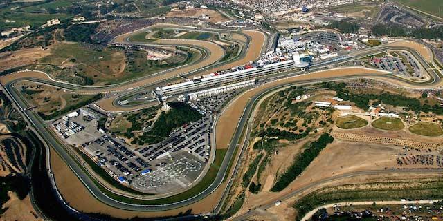 Rueda de prensa y previa Jerez 2014