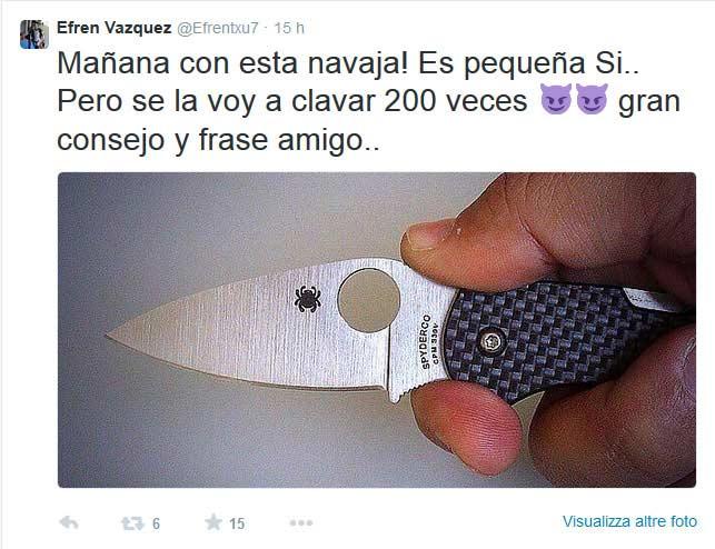 vazquez_cuchillo