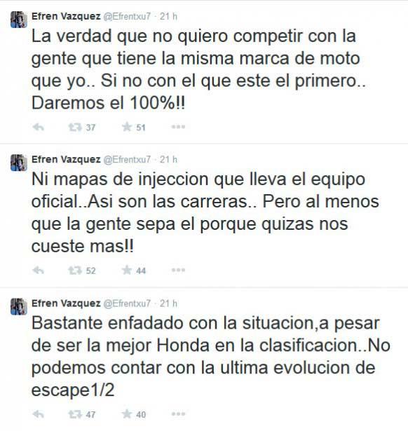 vazquez_twitter