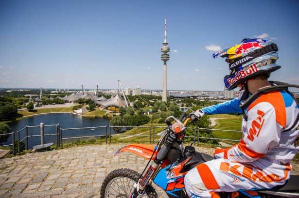 riders-list-munich-header-fh