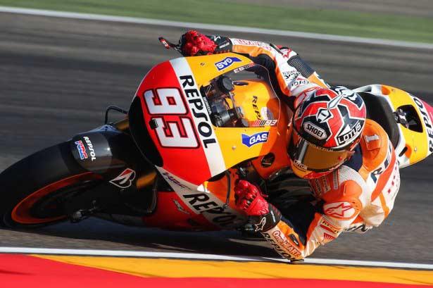 14 GP Aragon 25, 26, 27 y 28 de septiembre de 2014. MotoGP, Mgp, mgp
