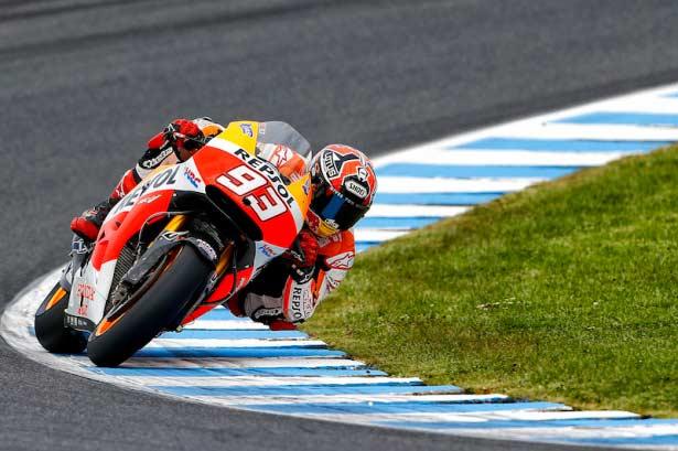 16 GP Australia 16, 17, 18 y 19 de octubre de 2014. MotoGP, Mgp, mgp