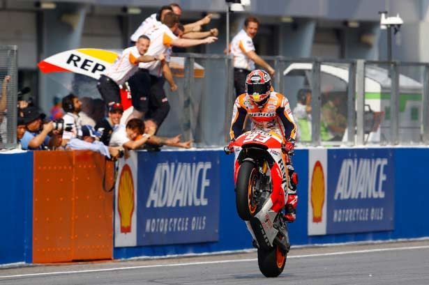 17 GP Malasia 23, 24, 25 y 26 de octubre de 2014. MotoGP, Mgp, mgp