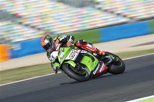 R11_Magny Cours_Sykes_GB41000